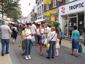 koopjesdagen_aarschot12_20070717