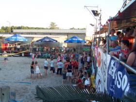 beachvolley_deluxe_baal13_20070815