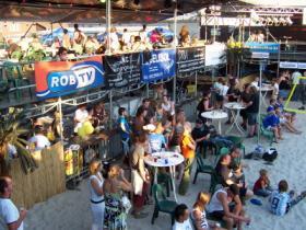 beachvolley_deluxe_baal15_20070815