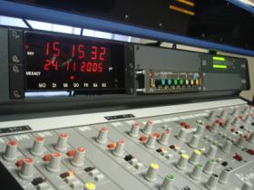 040508_studio_stu6b