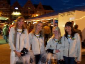 osschotse_feesten1_20070831