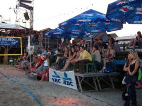 beachvolley_deluxe_baal23_20070815