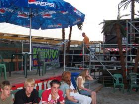 beachvolley_deluxe_baal20_20070815