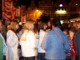 osschotse_feesten23_20070831