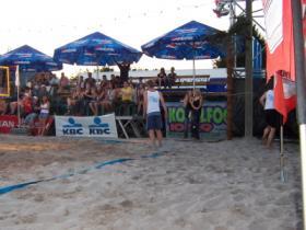 beachvolley_deluxe_baal21_20070815