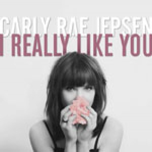 carly rae jepsen – i really like you