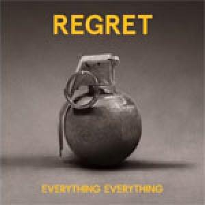everything everything – regret