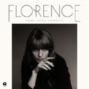 florence and the machine – ship to wreck