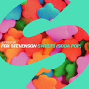fox stevenson – sweets
