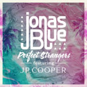 jonas blue – perfect strangers