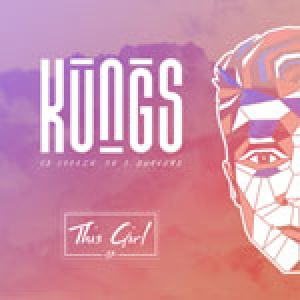 kungs – this girl