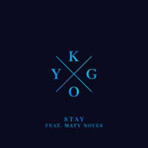 kygo – stay