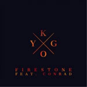 kygo ft conrad – firestone