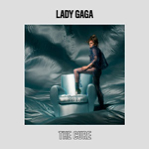 lady gaga – the cure