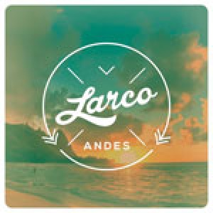 Larco – andes