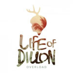 life of dillon – overload