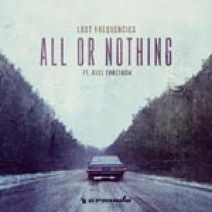lost frequencies – all or nothing