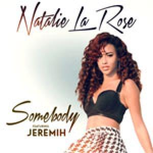 natalie la rose ft jeremih – somebody