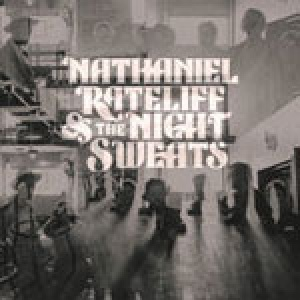 nathaniel rateliff – i need never get old