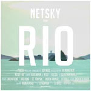 Netsky – Rio