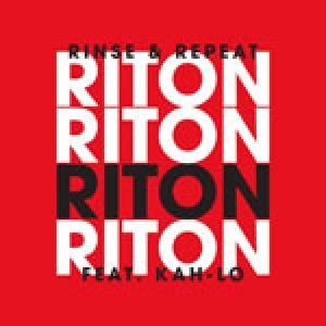 riton – rinse & repeat