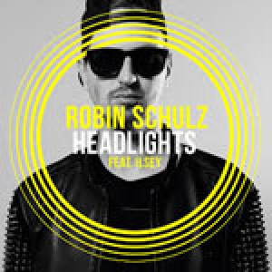 robin schulz ft ilsey – headlights