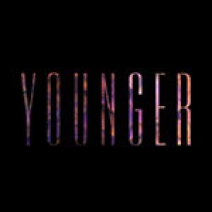 seinabo sei – younger
