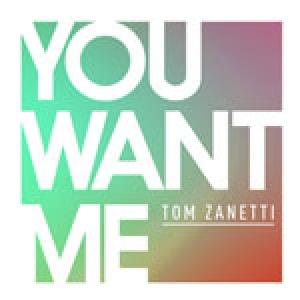 tom zanetti ft sadie ama – you want me