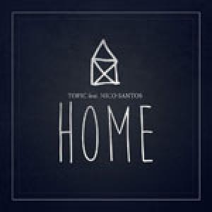 topic ft nico santos – home