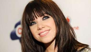 Carly Rae Jepsen heeft nieuwe catchy single